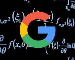 SEO Algorithms: How an Update Impacts Your Site's Ranking