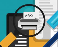 [ CASE STUDY: Afax.com ]