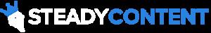SteadyContent Logo