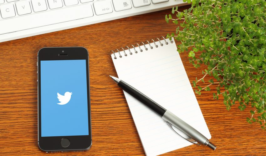 Use Twitter to Increase Your Blog Traffic