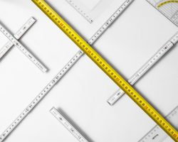 Deciding Your Content Marketing Metrics