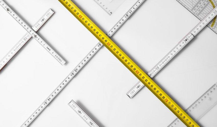 Deciding Your Content Marketing Metrics