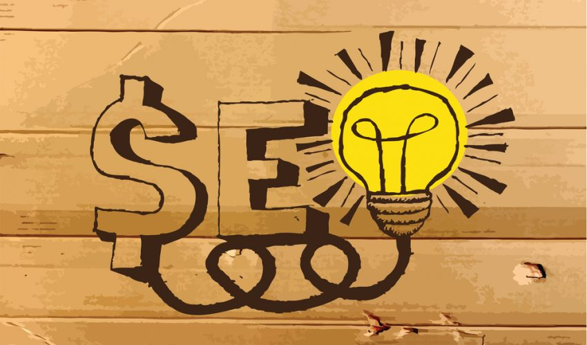 SEO Techniques You Can Implement Right now!