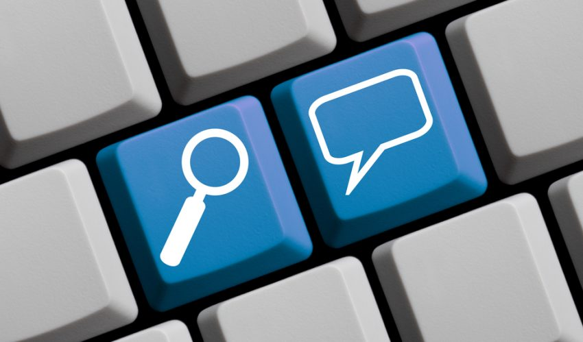 Is Your Content Ready For Voice Search?