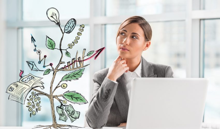 4 Easy-but-Essential Ways to Grow Your Business