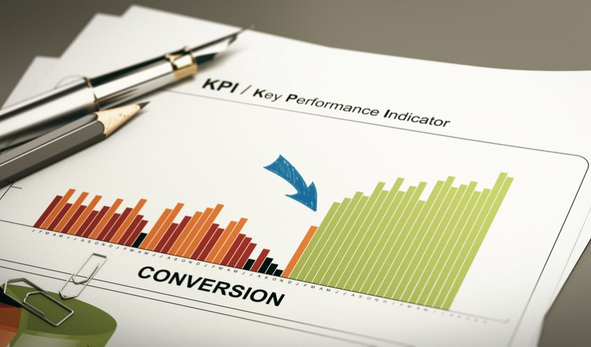 How to Create Content with a Higher Conversion Rate