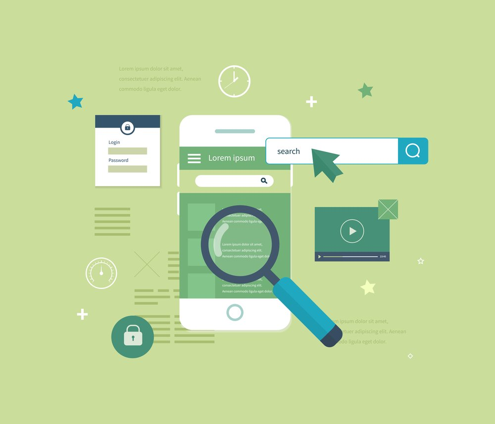 Is Your Content Ready for Mobile Searches?