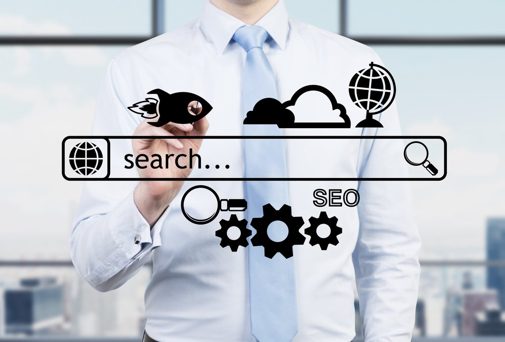 An Overview of Search Intent