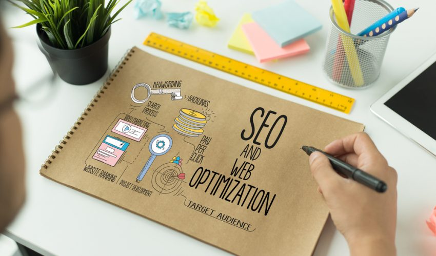 Understanding the Difference between H1 Heading and SEO Title