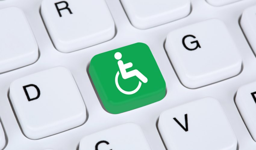 Make Your Website Accessible for Everyone!