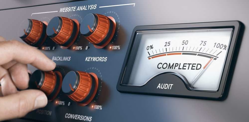 Perform a Content Audit in Just a Couple of Hours