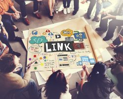 Do Outbound Links Matter to SEO?