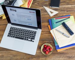 How To Create Clear Blog Post Structures