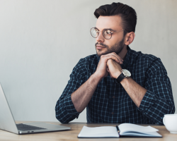 Top 10 Reasons to Hire a Content Writer Today