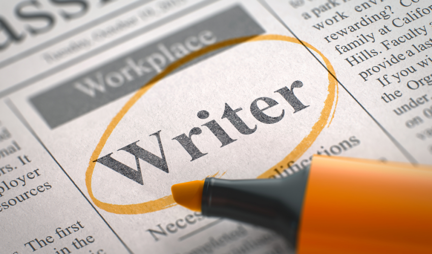 Hiring a Content Writer for WordPress Blogs | Everything You Need to Know