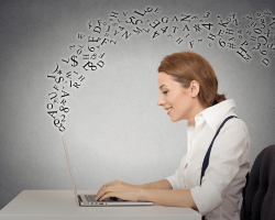 Need a Content Writer? Look No Further. 6 Ways SteadyContent Makes Your Life Easier