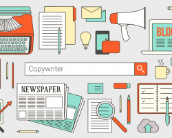 Promoting a Product or Service? The 7 Surprising Ways Blog Copywriters Can Help You
