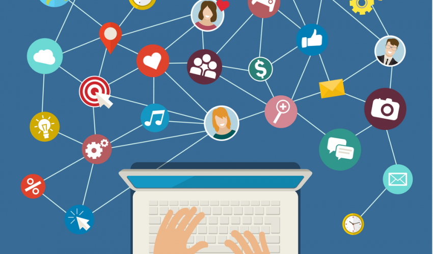 Hiring a Digital Content Writer: 8 Ways SteadyContent Will Transform Your Business