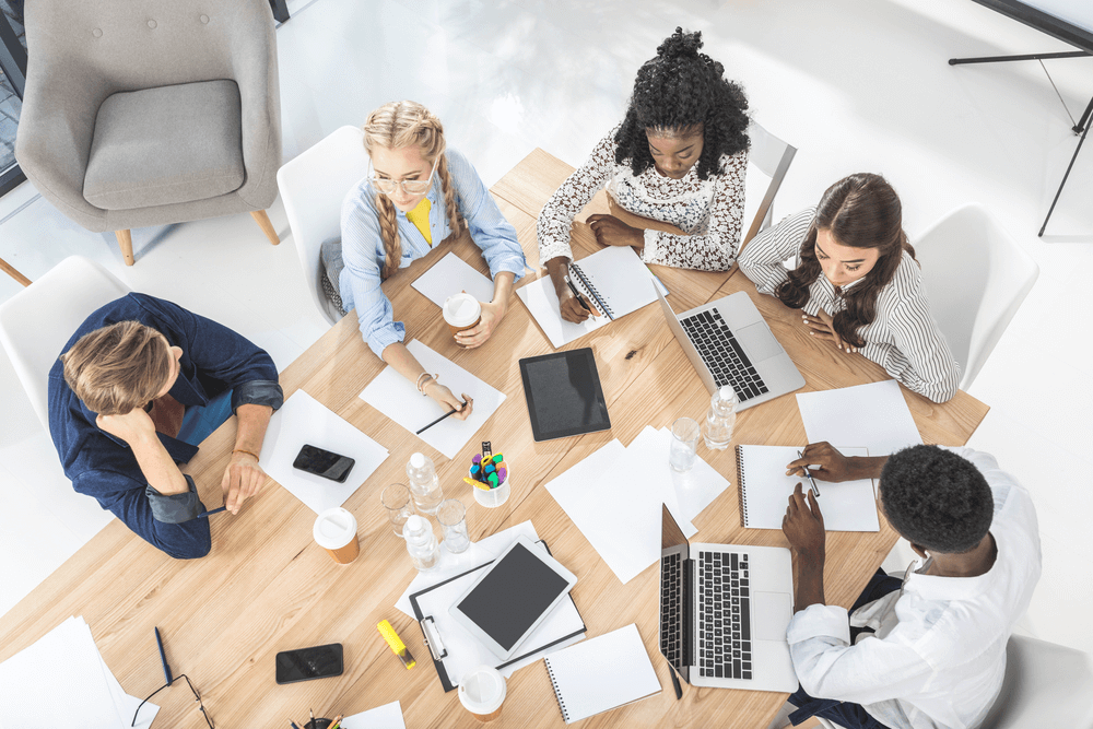 You are currently viewing 6 Reasons You Should Work With Content Writer Companies in 2021