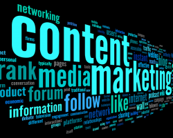 Are You An Agency? The 411 On Selling Content To Clients