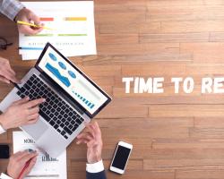 5 Ways Content Creators Can Revitalize a Blog