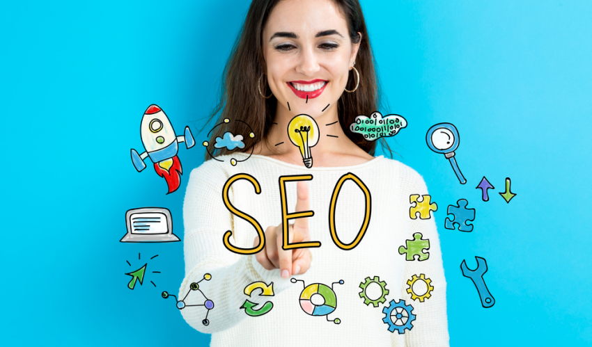 3 Reasons Why You Need Seo in 2019 (and Beyond)