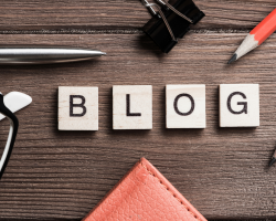 The 6 Reasons Not All Blog Writers Are Created Equal