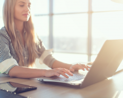 Why Hire Blog Writers? 5 Surprising Trends in 2019