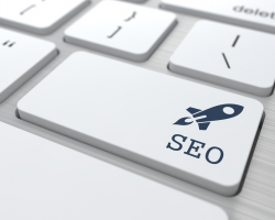 Local SEO: The Best Content For Local Businesses