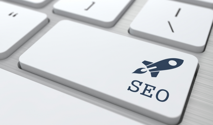 3 Things the Best SEO Content Writers Do That Other Bloggers Don't