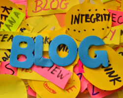 Why Blog Content Writers Are Thriving in 2019 (and 3 Reasons You Should Already Have One by Now)