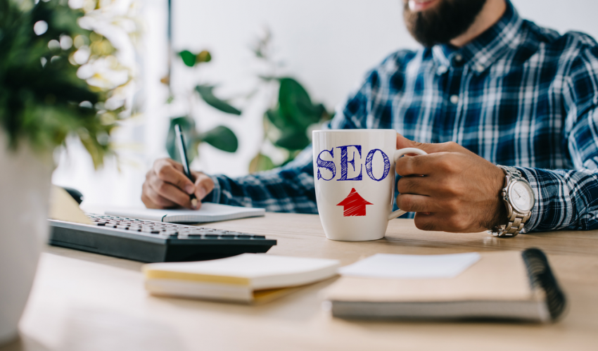 SEO for Website Success: Top 3 Trends for 2020