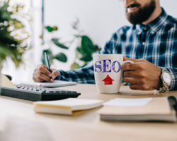 4 Things That Happen When You Don't Use SEO Writers