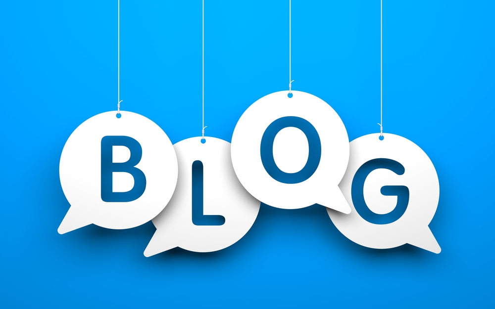 The 5 Impossible-to-Ignore Advantages of Blog Companies
