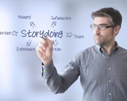 3 Secret Skills of a Great SEO Content Writer