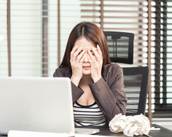 No Time to Write That Blog? Hire a Website Content Writer and Call It a Day