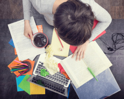 Do You Have Great Content Writers? The 9 Questions You Need to Ask