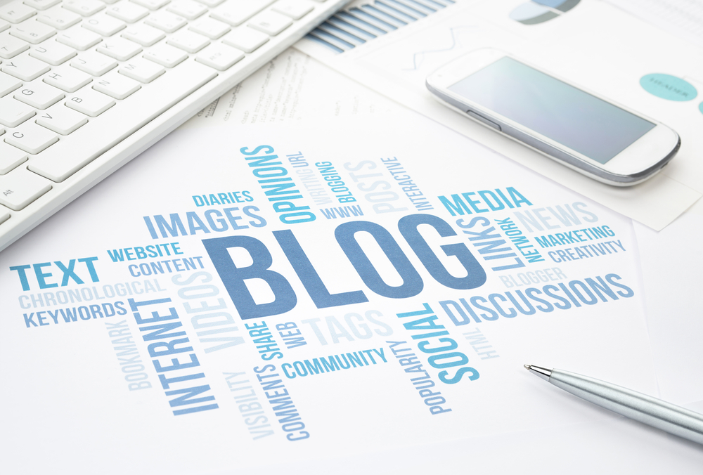 Blog Management: 3 Reasons Why You Need it