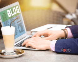 What Makes an SEO Content Writer Special? 5 Specific Skills