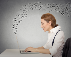 Need to Hire Blog Writers? 4 Ways to Find the Right Writers for Your Business
