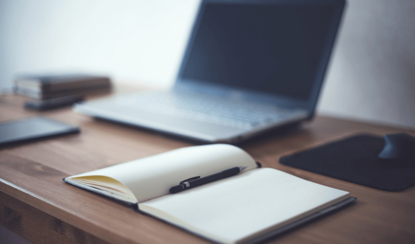 Add a Junior Copywriter to Your Business for Better Copy