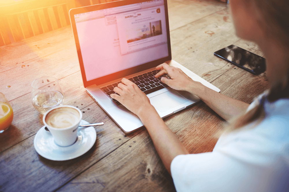 Why Every Business Should Have a Digital Copywriter