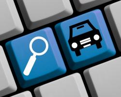 Car Dealerships SEO: Improve Your Dealership's Visibility Online