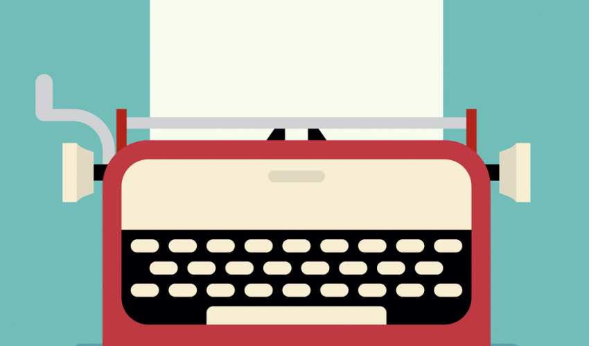Copy Writing 101: Everything You Need to Know About Copy Writing