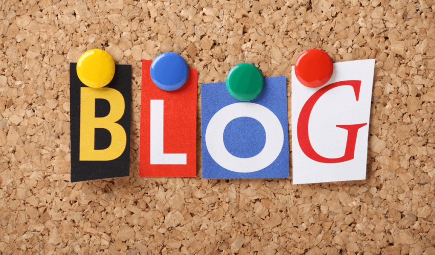 Hire a Blog Writing Service to Boost Your Blog Fast
