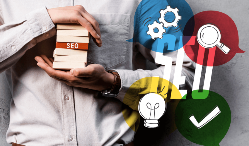 How to Buy SEO Services for Your Website