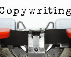 What Do Copywriting Services Do for Businesses?