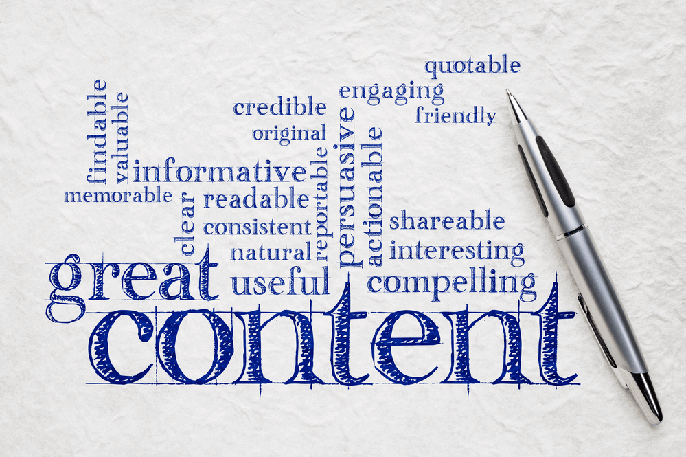You are currently viewing How Does Content Marketing Differ From Traditional Advertising?