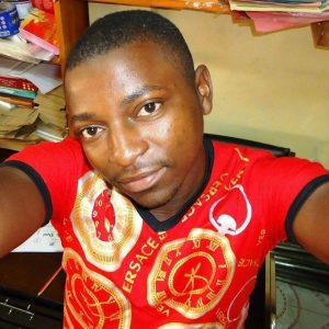 Pic - Ndolo Musyoka