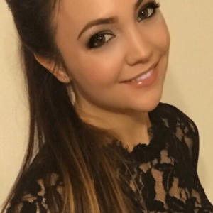 ckd - Catherine Souva